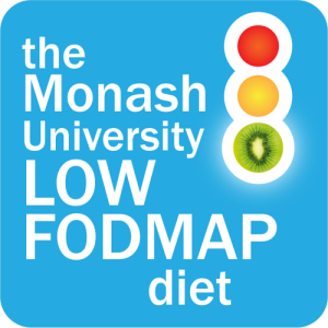 Great App for Low FODMAP Dieters