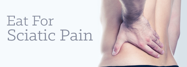 Nutrition For Sciatic Pain