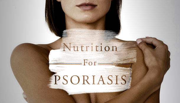 psoriosis