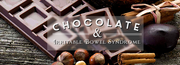 Low FODMAP Chocolate