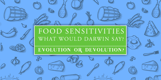 Food Sensitivities
